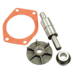 Massey Ferguson/Leyland Tractor Waterpump Repair Kit